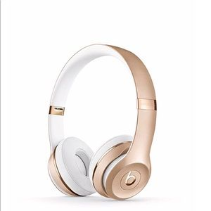 Beats Solo Wireless